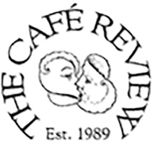 The Cafe Review